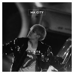 BTS   THE MOST BEAUTIFUL MOMENT IN LIFE PT2   MA CITY