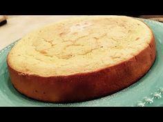 TODO lo que buscas BIZCOCHUELO DE VAINILLA está aquí. Las mejores recetas para que tu bizcochuelo de vainilla casero esponjoso y húmedo sea un éxito. Dessert Recipes, Desserts, Cornbread, Banana Bread, Bakery, Chocolate, Cooking Recipes, Pudding, Ethnic Recipes