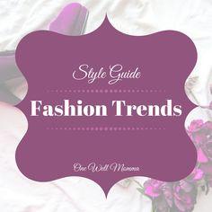 Fall Fashion Trends, Autumn Fashion, Popular Hairstyles, Hair Trends, Style Guides, Style Hair, Hair Styles, Beauty, Fall Fashion