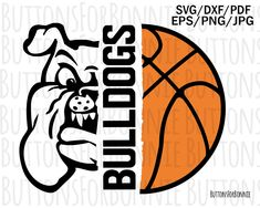 Lady Bulldogs Basketball basketball mom svg lady dogs cut file basketball shirt svg school spirit sports mascot svc iron on cricut Basketball Mom, Basketball Shirts, Bulldogs Basketball, Volleyball Shirts, Basketball Pictures, Football Shirts, Softball, Dog Training Methods, Basic Dog Training