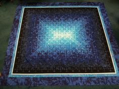 Image result for blooming 9-patch pattern