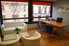como decorar un despacho de psicologo - Buscar con Google