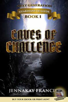 Their heads filled with stories of adventures spun by their father and uncles, Princes Vantann and Thomlin Merripen decide to have an adventure of their own. Through an old book, they learn of the Caves of Challenge. If they can survive the challenges within the caves, they will emerge as men... #books #reading #fantasy #fantasybooks #YoungAdult #YA #Dragon #elf #magic #novels #ReadingLists #bookworm #bookblogger #booklover #WritersExchangeEPublishing