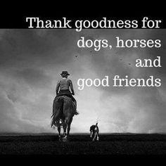 Thank..😃🙏