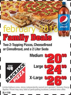 sicily pizza coupons ms