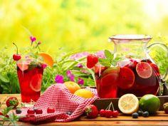 「summer drink add」の画像検索結果