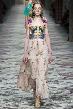 Fashion Jewelry Authentic New Runway Dolce & Gabbana Floral Crystal Hair Headband Elegant Appearance Hair & Head Jewelry