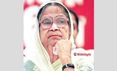 Sufia Kamal was a pioneer in the movement for women's emancipation in Bangladesh A pioneer in the movement for women's emancipation in Bangladesh, Sufia Kamal was born on June Literary Terms, Engage In Learning, Reading Anchor Charts, Teaching Language Arts, Google Doodles, Readers Workshop, Famous Artists, Human Rights, Poet