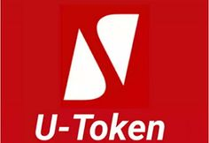It happens that you have been using UBA U-mobile banking app for your fast mobile/online banking tr...