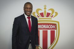 AS Monaco appoints Emenalo new Sporting Director: French Ligue 1 club, AS Monaco have appointed former Nigerian international, Michael…