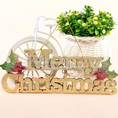 Merry Christmas Letter Pendents With Sling Strap Store Door Decoration Xmas Christmas Tree Decoration Oranment Home Decoor Xmas Gift Ps19 From China Christmas Decorations Seller Convoy︱dhgate.Com