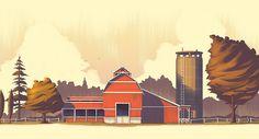 Farm_Cover.jpg (1020×550)