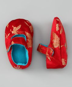 This Little Piggy: Infant Shoes | Daily deals for moms, babies and kids