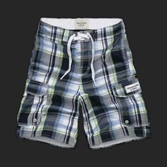 polo ralph lauren outlet online Abercrombie  amp  Fitch Mens Beach Shorts  7238 http   bec9594ee8d