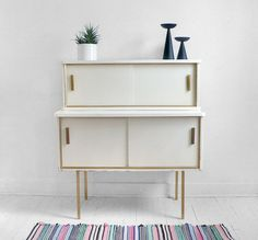 Image result for muji credenza