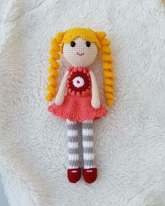 Amigurumi – Emine Baby Pattern Rezept – Strickmodelle – My CMS Baby Patterns, Stitch Patterns, Knitting Patterns, Crochet Patterns, Crochet Amigurumi, Amigurumi Toys, Crochet Hats, Womens Fashion Online, Crochet Animals