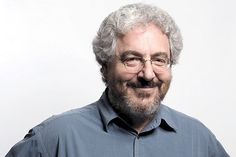 """Harold Ramis, Executive Producer Harold Ramis is a screenwriter, director and actor whose films include Animal House, Caddyshack, Stripes, National Lampoon's Vacation, Ghostbusters, Back to School, Groundhog Day, Multiplicity, Analyze This, The Ice Harvest and Year One.  Four of his films were listed among the American Film Institute's """"100 Funniest Movies."""""""