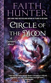 Today I'm very lucky to be interviewing Faith Hunter author of Circle of the Moon. Hi Faith, thank you for agreeing to this interview. Tell us about the cover for Circle of … Team Rush, Penguin Random House, Paranormal Romance, Book Girl, Fantasy Books, Romance Books, Dark Circles, Reading Online, Books Online