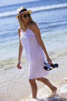 jcrew-sundress ...the dress of summer