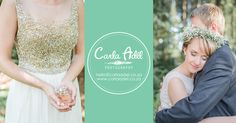 Passionate and Affordable Wedding Photographers based in Pretoria, Available to travel anywhere. Prom Dresses, Formal Dresses, Adele, Amazing Photography, Photographers, African, Pure Products, Website, Blog