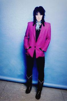 Motley Crue/Def Leppard/Poison/Joan Jett and the Blackhearts Joan Jett, Def Leppard, Cherie Currie, Philippa Gregory, Lita Ford, Pat Benatar, Women Of Rock, Rockn Roll, Red Queen