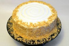 Egyptian cake www. Yummy Cakes, Cake Pops, Vanilla Cake, Egyptian, Muffins, Cupcakes, Baking, Desserts, Food