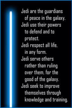 Jedis...