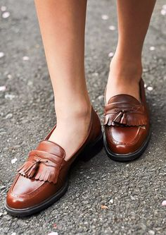 Brogues, Loafer Shoes, Shoes Sandals, Best Loafers, Loafers Men, Sock Shoes, Shoe Boots, Shoe Bag, Penny Loafers