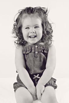1 year old photos  south lyon photographer   children's photography  girl photos   vintage studio   spring photos   indoor studio