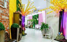 Salão Festa & Magia em Ipatinga Mg . Contato (31) 3824 6061 - WhatsApp (31) 99484 4414 - Oi (31) 98572 0213 .