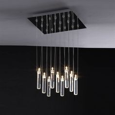 Contemporary Lighting Chandeliers  http://www.itdspartners.org/contemporary-lighting-chandeliers/ #Chandeliers, #Contemporary, #Lighting