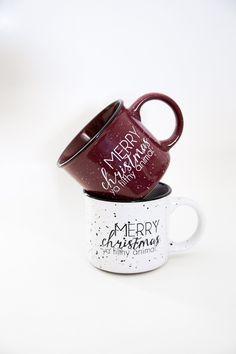 Merry Christmas Ya Filthy Animal! Funny Coffee Mug