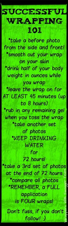 http://allentanbuffalowraps.myitworks.com facebook.com/itworkswrapswny  #skinnywraps #itworks #skinnywrap #health #fitness #livelonger #homebusiness #makemoney #workfromhome #healthy #allnatural #skinproducts #tighten #tone #fatfighter #loseweight #stretchmarks #wny