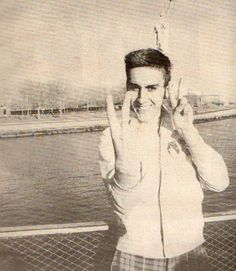 The Specials, Terry Hall