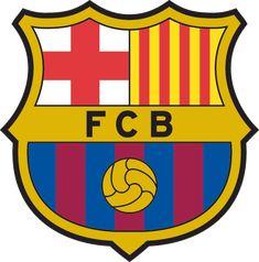 самый лучший футбольный клуб мира: Барселона