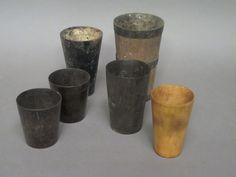 metal beakers - Google Search