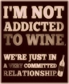 Committed to Wine... __[Via winolicious.com] (Remix↳₥¢↰)                                                                                                                                                      More
