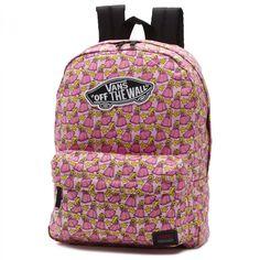 e76907e82c8a3 Discover the Vans Nintendo Princess Peach Backpack. Explore items related  to the Vans Nintendo Princess Peach Backpack.
