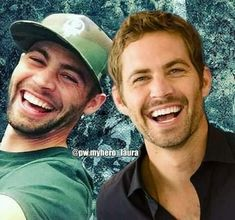 Cody Walker, Paul Walker, Fast And Furious, Memories, Brother, Angel, Families, Round Round, House