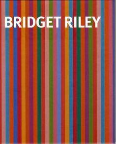 Flashback, Bridget Riley