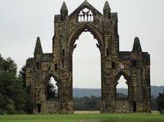 Image result for castle ruins