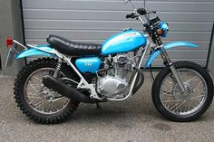 1970 Honda SL-350 - Google Search Honda Bobber, Honda Dirt Bike, Honda Bikes, Honda Cb, Ducati, Motorcycle Dirt Bike, Motorcycle Design, Dirt Bikes, Classic Honda Motorcycles