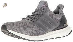 66bb5025e65 adidas Performance Women s Ultraboost W Running Shoe US 6.5 - Adidas  sneakers for women (