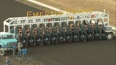 T-REX RACE: People wearing T-rex costumes raced at the Emerald Downs racetrack in Auburn, Washington on Saturday. The competitors lined up in the race stalls. Really Funny, Super Funny, Funny Cute, The Funny, Hilarious, Foto Fails, Les Gifs, Funny Memes, Jokes