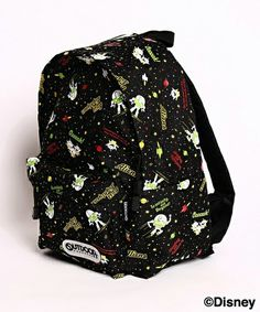 dinosaur backpack - Google Search