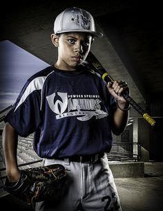 Baseball Banner, Sports Baseball, Baseball Players, Softball, Sports Team Photography, Baseball Photography, Baseball Team Pictures, Sports Pictures, Football Poses
