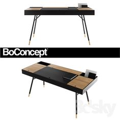 Pinterest the world s catalog of ideas - Boconcept mobel ...