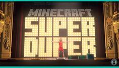 No todos los días solemos hacer noticias de losanuncios o comerciales que saquen las compañías ya que en el mundo de los videojuegos casi todos los días salen varios pero este comercial que ha preparado Mojang nos ha parecido bastante curioso y os lo vamos a mostrar.  Si recordamos bien hace unos días Mojang retraso el Minecraft: Super Duper Graphics Pack para todas las plataformas y la actualización del crossplay paraMinecraft: Nintendo Switch Edition a 2018 y para recompensarnos la…