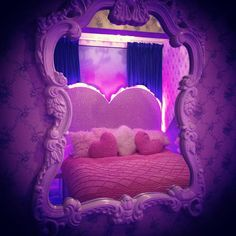 #Sweet #dreams ☁️💗☁️ #thepinkhouse #love #thedreamhouse #eatonhousestudio 🏩