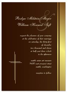 Wedding Invitation Wording Divorced Parents with best invitations sample